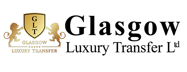 Glasgow Luxury Transfer